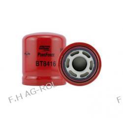 Filtr hydrauliczny Baldwin BT8416 zastępuje:John Deere AM102723; Stens 120842; Toro 75-1330,Donaldson P169078 Żarówki