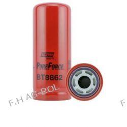 Filtr hydrauliczny BALDWIN BT8862 zamienniki:FLEETGUARD-HF6565 /SF-FILTER-SPH 12505