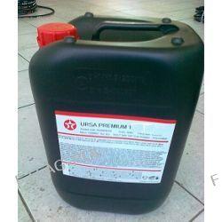 TEXACO Ursa Premium TDX 10W-40 opakowanie:20 litrów