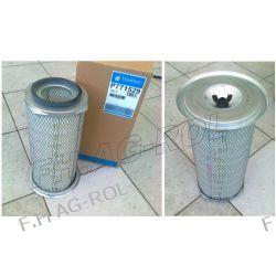 Filtr powietrza DONALDSON n:P771529