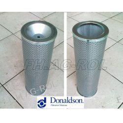 Filtr hydrauliczny DONALDSON nr:P173096, Główna funkcja: ATLAS WEYHAUSEN 1691052