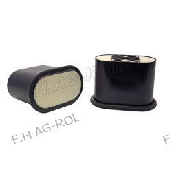 Filtr powietrza WIX 49275 zamiennik:DONALDSON P608533/Fleetguard AF26656