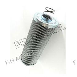 Filtr hydrauliki wkład Donaldson P763415 ODPOWIEDNIK:Nr-New Holland:5198414; 47127431; 84226260;   Nr-Case-Steyr:5198414; 47127431; 84226260; Nr-Case-IH:47131183