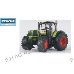 Traktor Claas Atles 936 ,BRUDER 03010