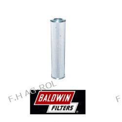 Filtr hydrauliki wkład BALDWIN FILTERS-H9112 zastosowanie:ciągniki-MASSEY FERGUSON,LINDE,RENAULT