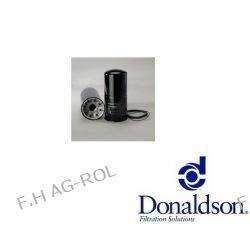 Filtr hydrauliki DONALDSON P165876, Ciągniki Case-IH: MX170; MX150. • Ciągniki McCormick (Landini-Argo): XTX 145; XTX215; XTX 165; XTX 185; XTX 200