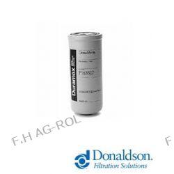 Filtr hydrauliki Duramax Donaldson nr: P170949