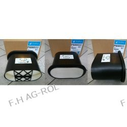 Filtr powietrza główny DONALDSON NR:P608533