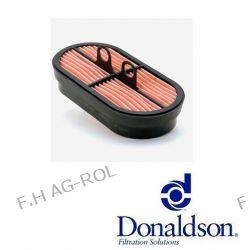 Filtr powietrza bezpiecznik DONALDSON NR:P600975