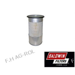 Filtr powietrza BALDWIN-FILTERS nr:PA3491 .odpowiedniki:Donaldson P607099, P607351, Fleetguard AF25302