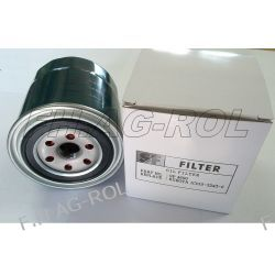 FILTR OLEJU SF-Filter SP4690 , zastosowanie:KUBOTA,MANITOU