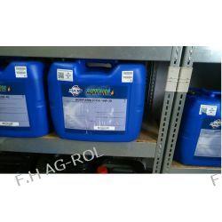 Olej FUCHS Agrifarm Stou 10W30, 20 litrów