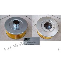 Filtr hydrauliczny  SF-FILTER nr:HY9443 ,ZASTOSOWANIE:  Case 995, 1294, David Brown 1210, 990, 1212, 996, 885