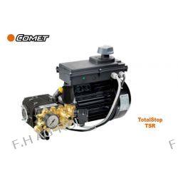 Pompa wysokociśnieniowa 150 BAR-15 litr/min.pomposilnik,myjka,wuko