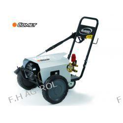 Myjka ciśnieniowa zimnowodna COMET K 807 S , 210 BAR-15 litr/min