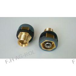 Adapter 6 gwint: EASY!LOCK karcher / gwint: M22x1,5 karcher