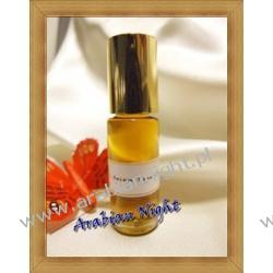 Opium Type (W) by Yves St Laurent