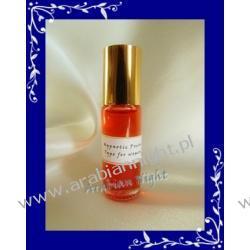 Hypnotic Poison Type* (W) by Dior