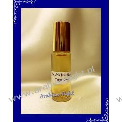 La Air Du Temps Type (W) by Nina Ricci