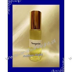 Tangerine Oil / Mandarynka