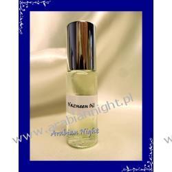 Nanzen Oil