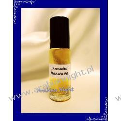 Jannatul Maawa Oil