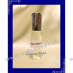 Dream Flower Oil