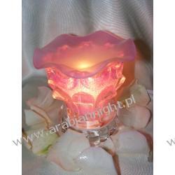 Elektryczna lampka do olejków / aromaterapii/