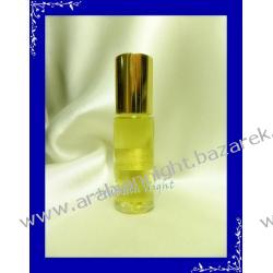 Blue Lavender & Palmarosa Oil