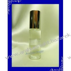 Hypnose Type* (W) by Lancome