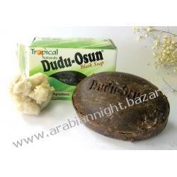 Dudu Osun. Afrykańskie mydło do kąpieli.
