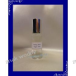 Baby Doll Type* (W) by Yves Saint Laurent