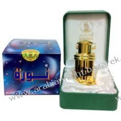Noora by Al Haramain - 12 ml