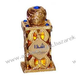 Shadha by Swiss Arabain – 18 ml