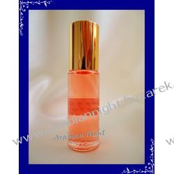 Mukhallat Amor Attar Oil - Ajmal - 5 ml