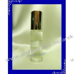 Allure Woman Type (W) by Chanel