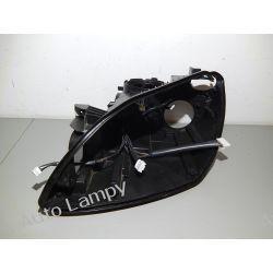 BMW 6 F13 LIFT LEWA OBUDOWA AL