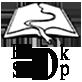 BookShop Księgarnia Internetowa