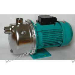 Pompa WILO WJ-203-X-DM 3x400V