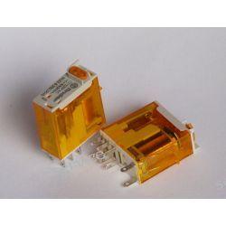 Przekaźnik miniaturowy Finder serii 46.52