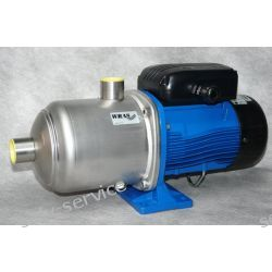 Pompa Lowara 3HMO6SVRBT 3x400V
