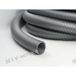 Wąż silikonowy 38mm standard na metry