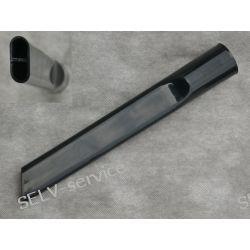 Ssawa szczelinowa 38mm  z żeberkiem