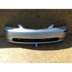 M2H Honda Civic SDN 2001-2003 zderzak przedni