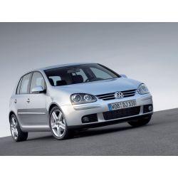 VW GOLF V MASKA Nowa Każdy kolor