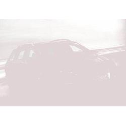 VW GOLF V Kombi ZDERZAK przedni Nowy Każdy kolor