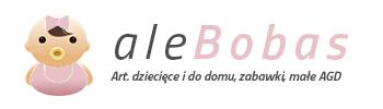 aleBobas Anna Kluczewska