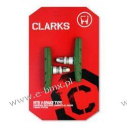CLARKS CP 512, MTB V-BRAKE TYPE CERAMIC