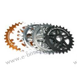 WTP FIVE STAR DELUXE CNC SPROCKET