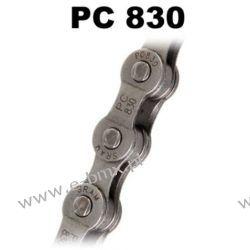 ŁAŃCUCH SRAM PC-830 8s